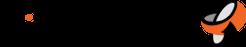 logo vizyon360